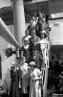 imigrantes-europeus-navio-foto-theodor-preising