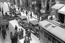 rua-xv-de-novembro-foto-theodor-preising-1940-foto-Divulgação